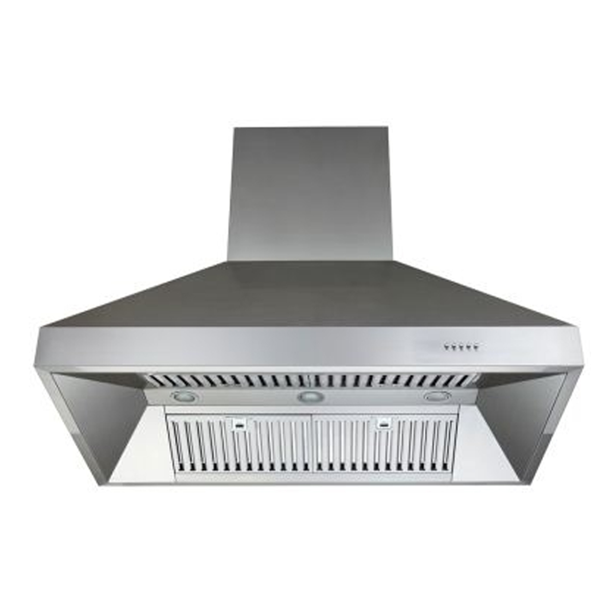 Undermount Rangehood Reviews Schweigen Appliances Online Home Clearance