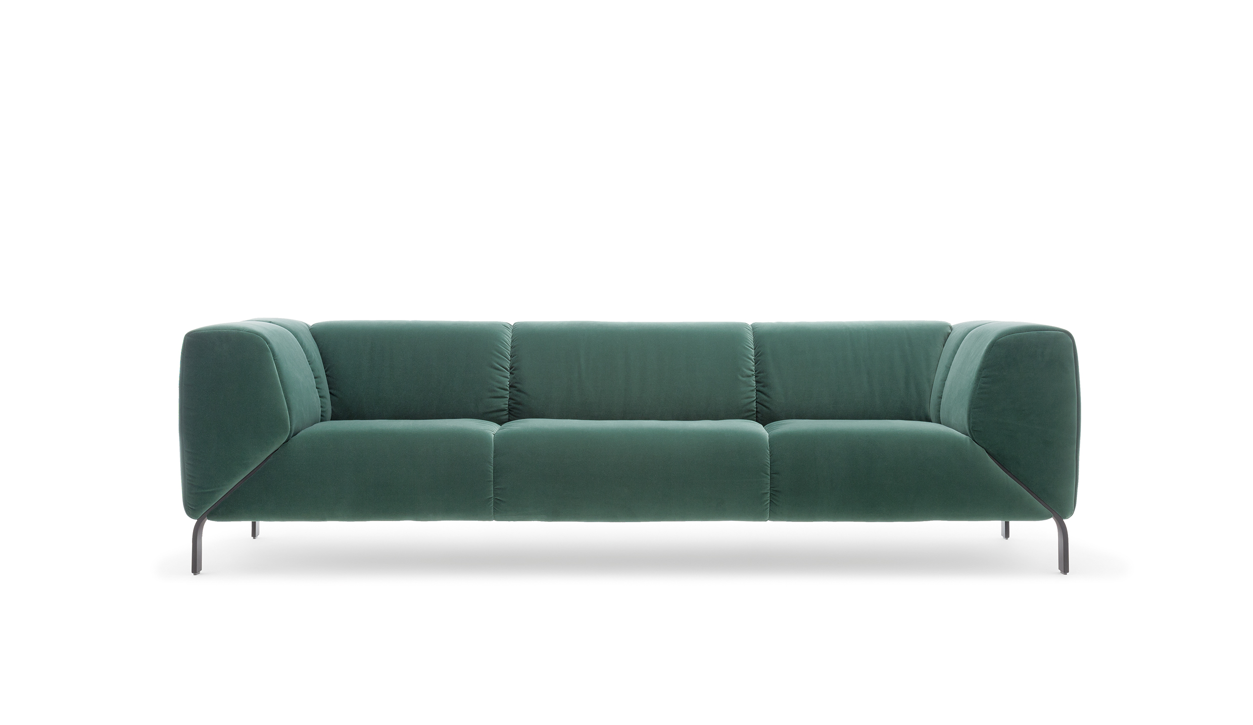 Rolf Benz Sofa 6600 Rolf Benz 323 Oud And Nieuw Home Comfort Press
