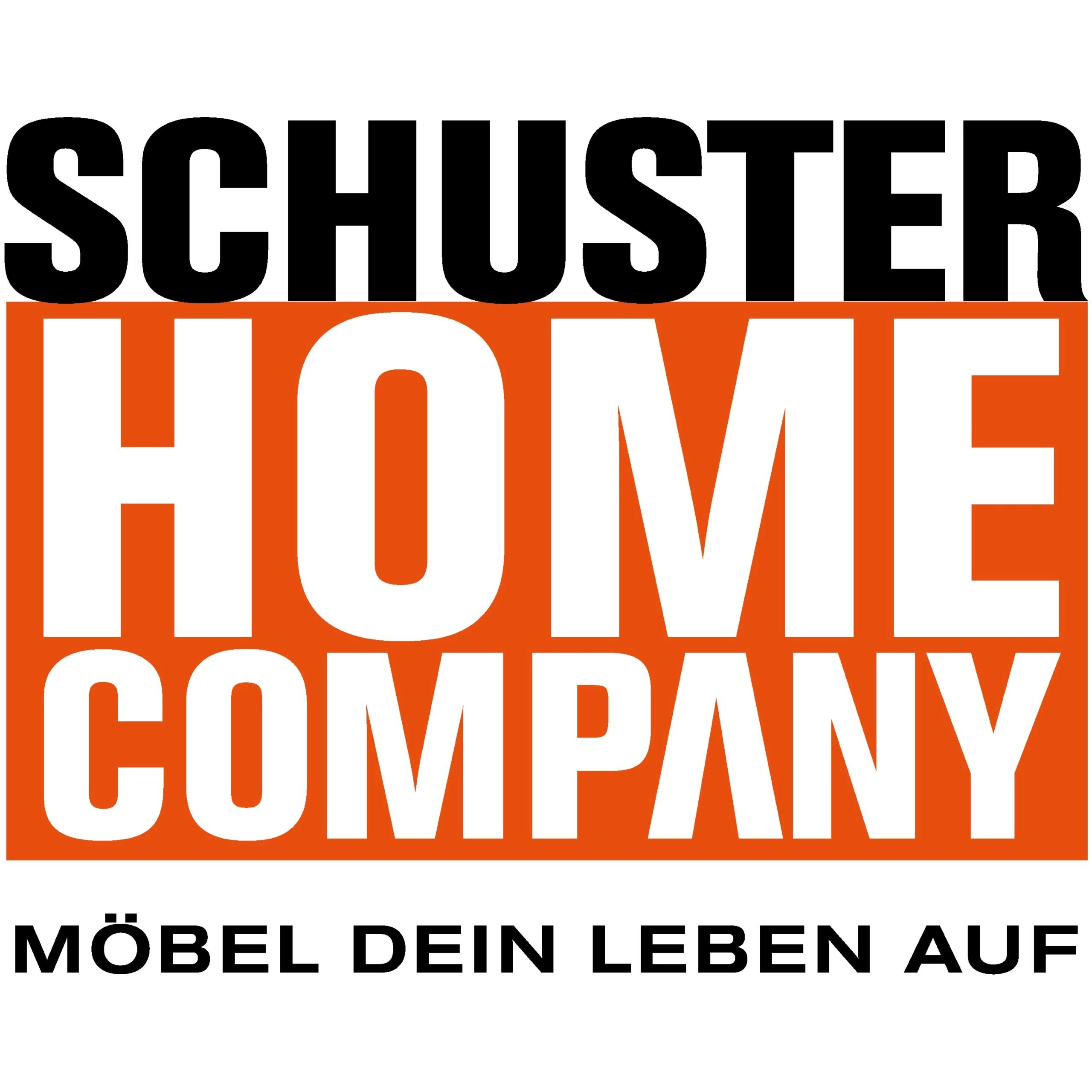 Https Homecompany Moebel Com Stores Schuster Shop