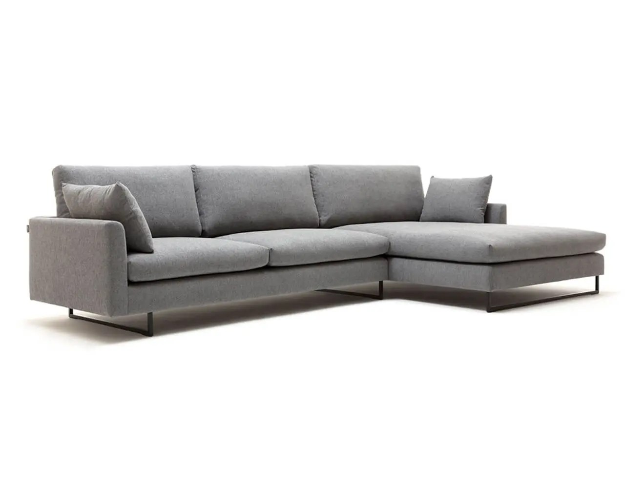 Freistil Sofa Freistil 134 Sofa - Home Company Möbel