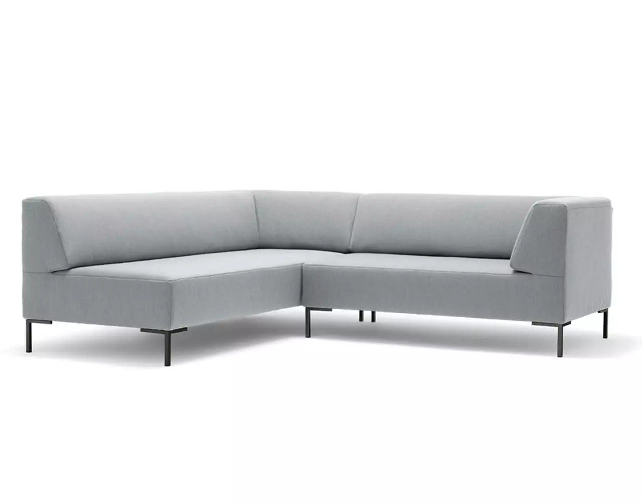 Freistil Sofa Freistil 185 Ecksofa - Home Company Möbel