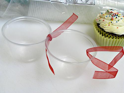 Easy Diy Cupcake Holder Home Cooking Memories