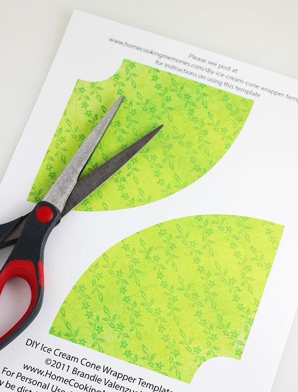 Cone Shape Printable Bomboncafeprintable math worksheets 3d shapes