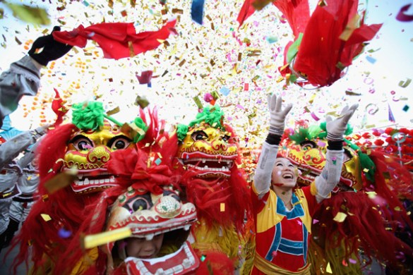 Chinese-new-year-liverpool
