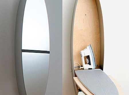 10 Space-Saving Furniture For Your Small Apartment