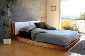 9 Japanese Style Bedroom Ideas For Your Apartment