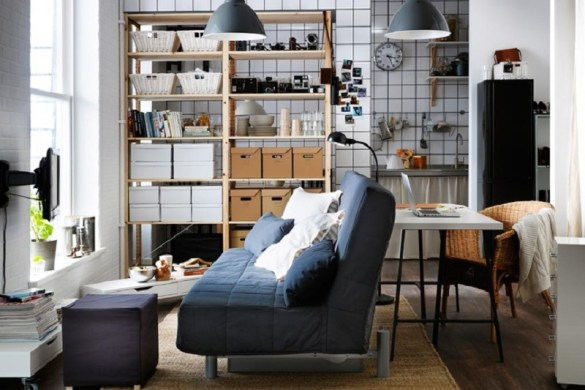 cozy-small-apartment-design