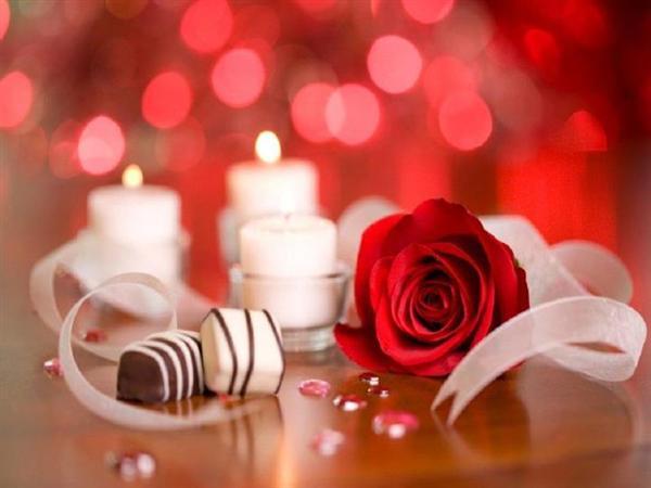 Romantic Bedroom Ideas For Him - romantic bedroom ideas for him