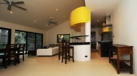 livingroom bar - 28 images - living room bar ideasdecor ...