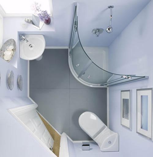 Simple Bathroom Designs Simple Bathroom Ideas For Small Bathroom - simple bathroom designs