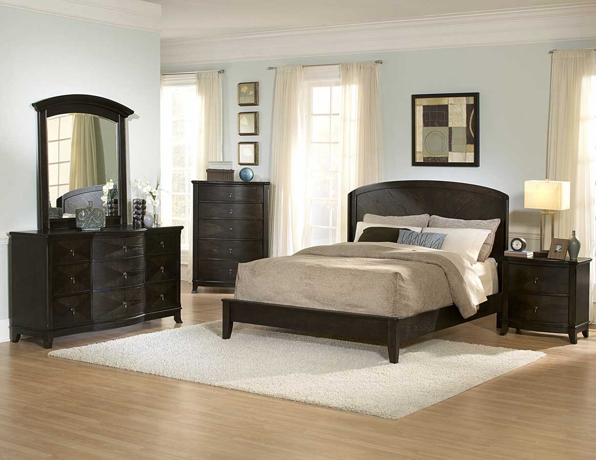 Home Decor Help Bedroom Setup Styles Obsidiansmaze