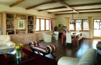 Interior Design: L-Shaped Living Room | Home Decorating Tips