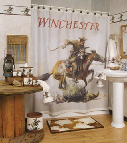 Several themes for Western Bathroom Ideas Home Decorating Tips - western bathroom ideas