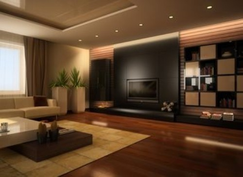 Living Room Color Ideas. Perfect Living Room Natural Colors Home