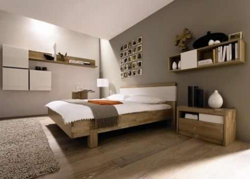 Unisex Bedroom Ideas For Kids With Simple Room Divider Home - unisex bedroom ideas