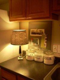 Adorable Lighting Over Small Kitchen Island | Home ...