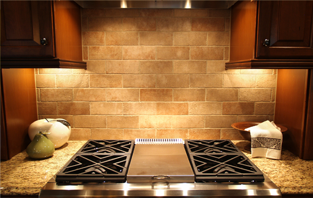 kitchen backsplash ideas kitchen tile backsplashes pictures kitchen remodels kitchen tile
