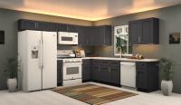 10' x 10' Kitchen   Home Decorators Cabinetry