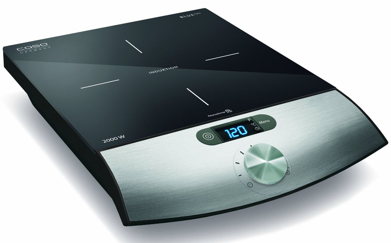 Induction Hot Plate Best Portable Induction Cooktop Home Decorator Shop