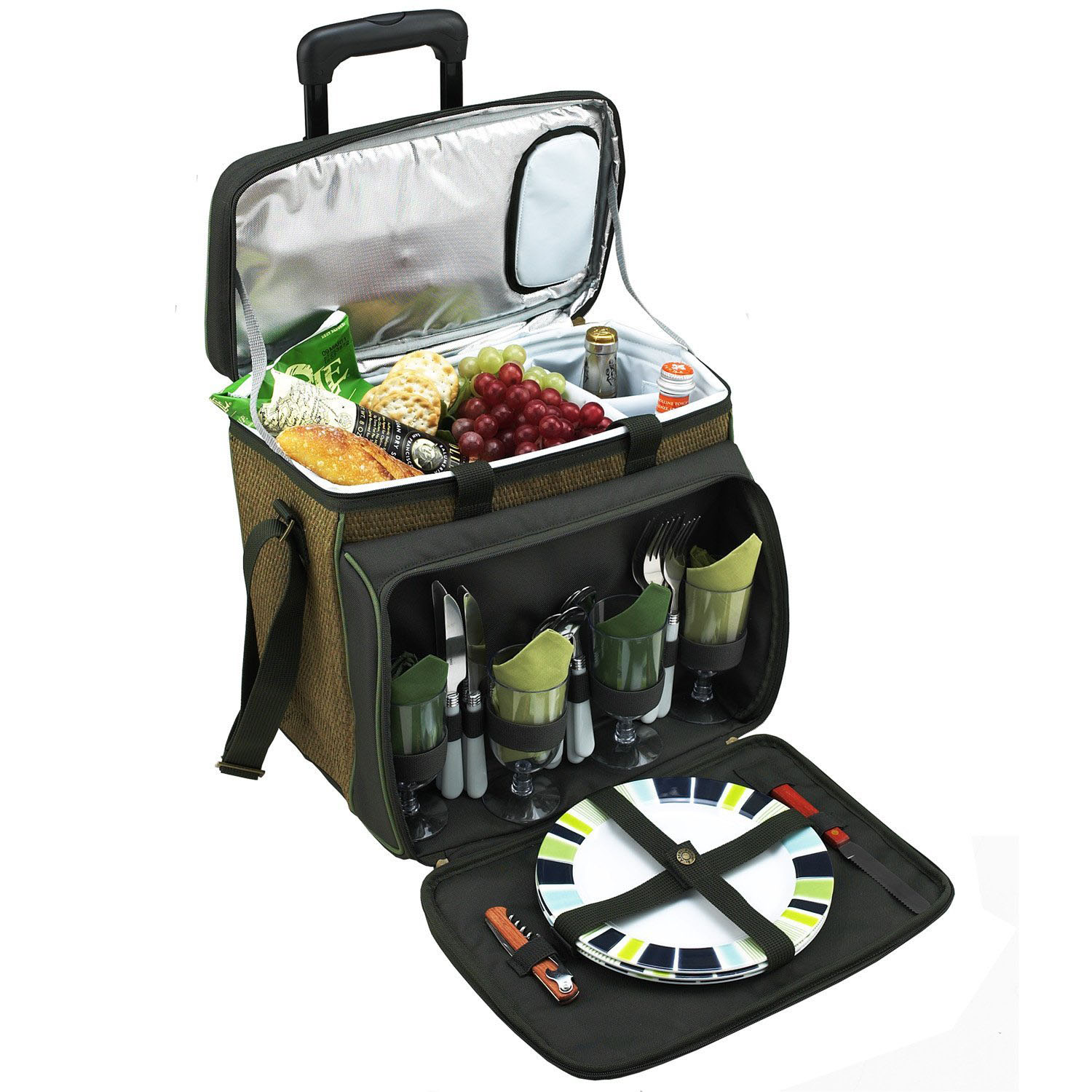 Picnic Backpack Australia Rolling Coolers Home Decorator Shop