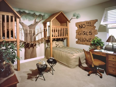 Safari Bedroom Ideas House Design Ideas Pinterest Safari