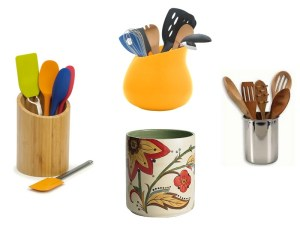 Accessorize your Kitchen!