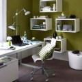 officebshelve1