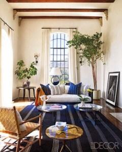 Inside Celebrity Homes