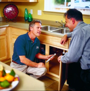 Guest Post on Home Inspection