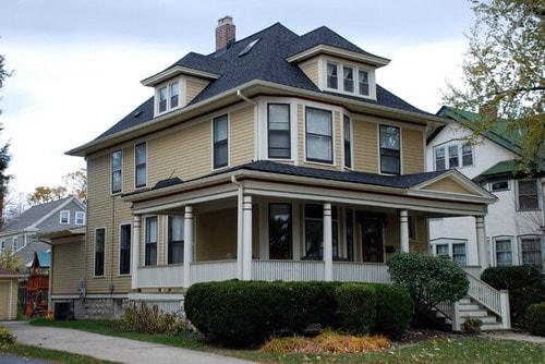 victorian style home exterior trim victorian home exterior design victorian style home exterior trim victorian home exterior design