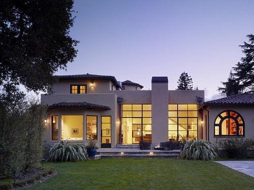 decorate southwestern style homes southwestern home plans southwestern style home designs