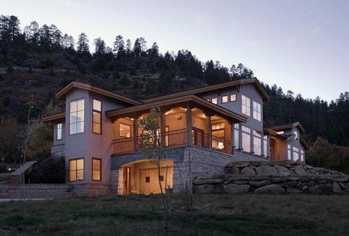 modern southwestern style home mediterranean exterior house designs southwestern home plans southwestern style home designs