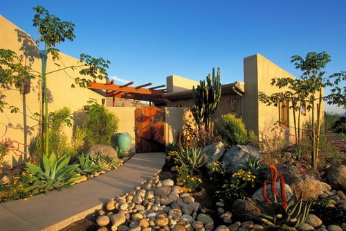 southwest style strawbale home mediterranean entry house designs southwestern home plans southwestern style home designs