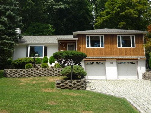 popular styles split level house plans split level house plans page westhome planners