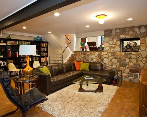 remodel home interior split level basement design ideas pics photos split level house plans split level designs hd