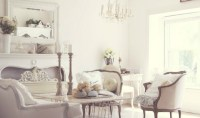 Incredible white living room furniture that we love | Home ...
