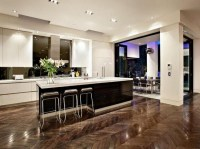 Amazing Kitchen Islands Designs | Home Decor Ideas