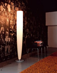 Living Room Decor Ideas: Top 50 Floor Lamps | Home Decor ...