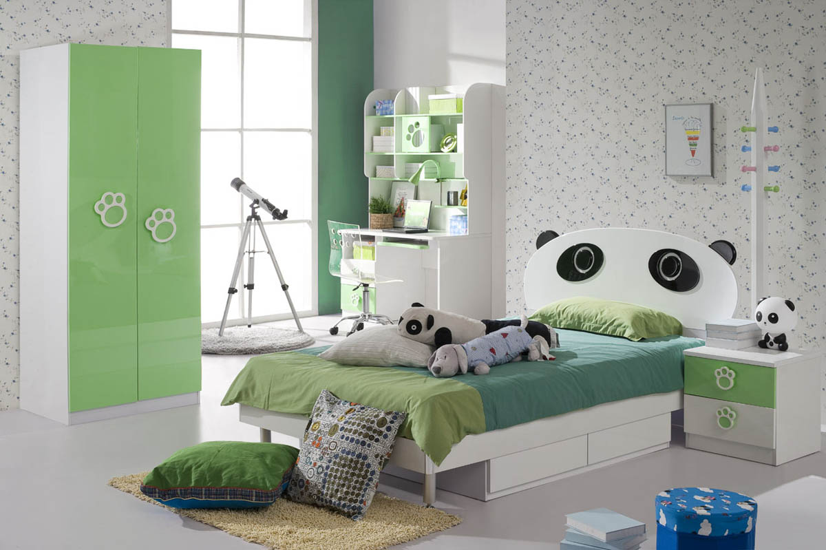 Ideas For Childrens Rooms Top 10 Children Rooms Decor Ideas Home Decor Ideas