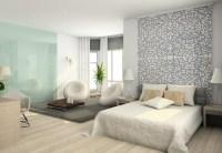 How to Decorate your Bedroom Design  Bedroom Ideas