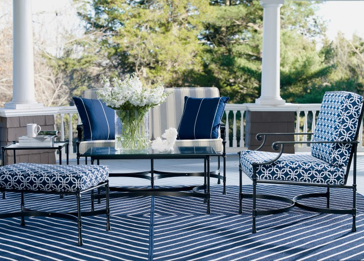 The Best Outdoor Decor Ideas For Spring Home Decor Ideas