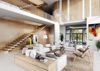 Heartbreaking High Ceiling Living Rooms | Home Decor Ideas