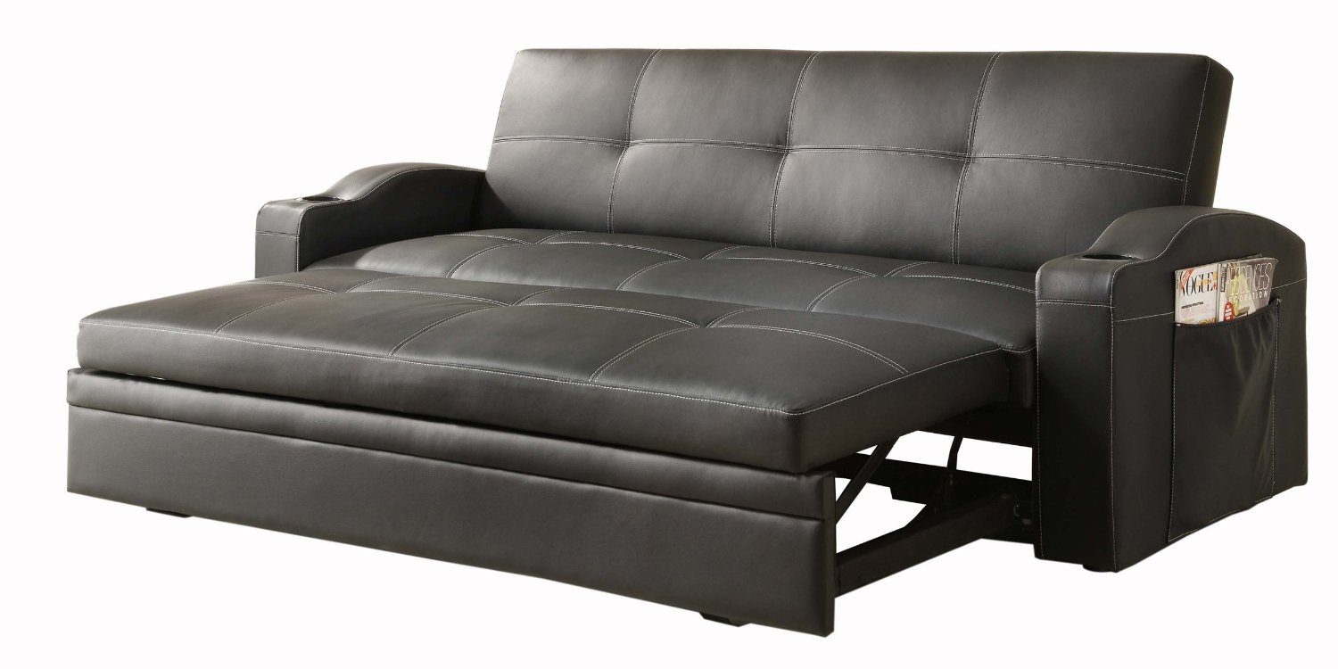 Double Futon Beds Uk Top Sofa Beds Uk Architectural Design