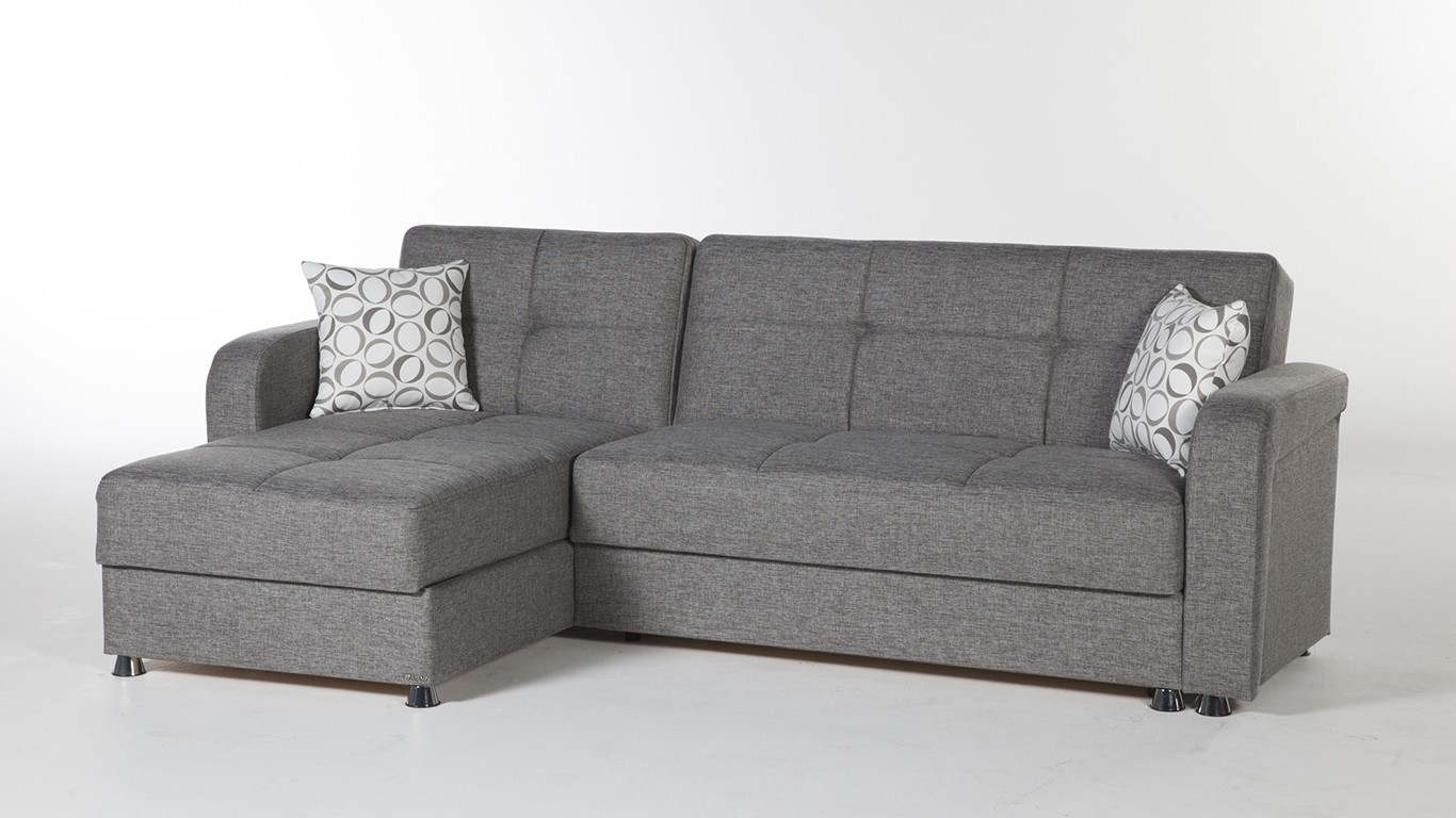 Corner Couches For Sale 35 Best Sofa Beds Design Ideas In Uk