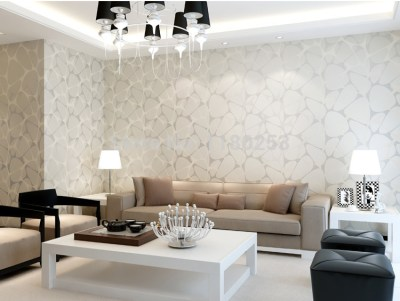Wallpapers for Living Room Design Ideas in UK