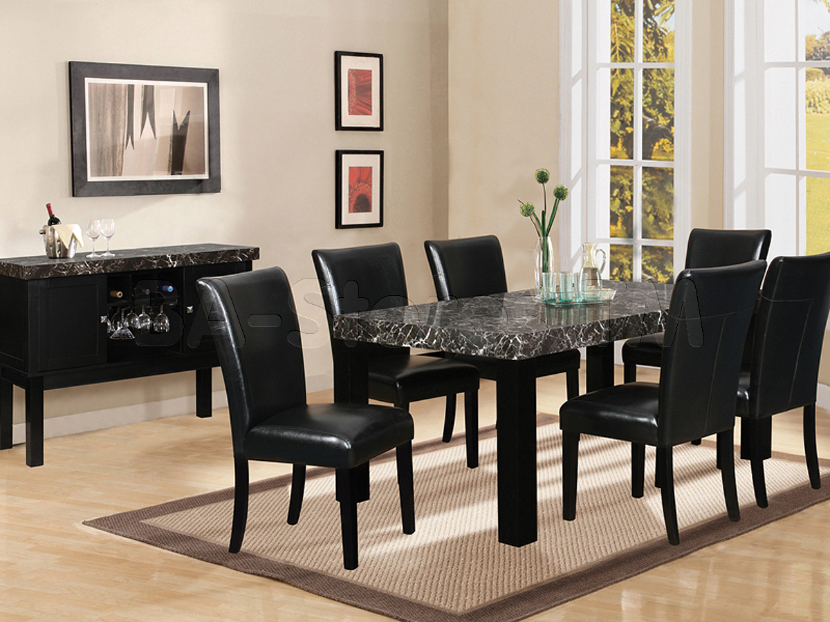 Dining Room Furniture Images Dining Room Table And Chairs Ideas With Images