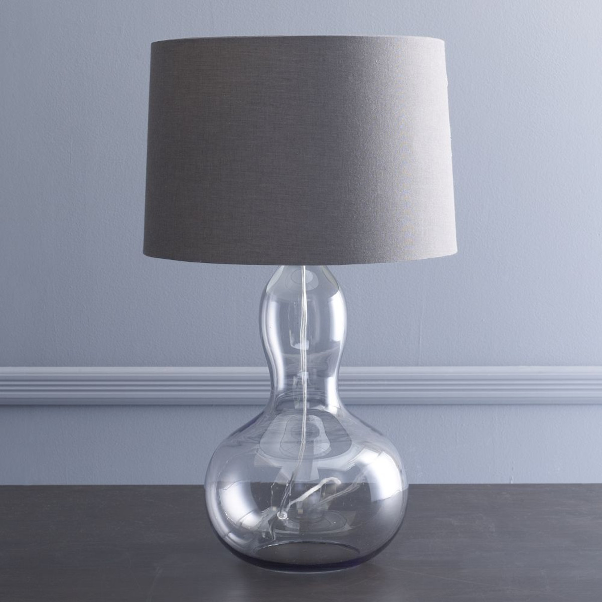 Luxury Table Lamps Top 50 Modern Table Lamps For Living Room Ideas Home