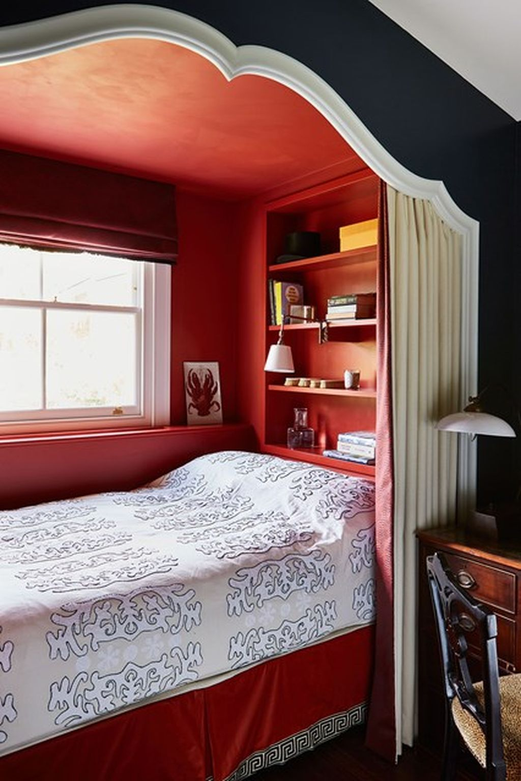 Cute Small Bedroom Ideas Cute Boys Bedroom Design Ideas For Small Space 23