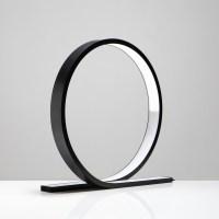 49 Futuristic Table Lamps Design Ideas For Workspaces ...