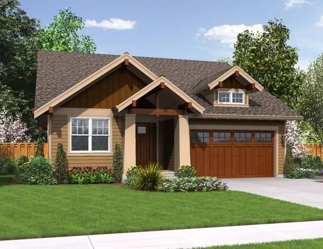 select floor plans small house home decor report building small house building small house comfortable design